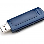 USB Data Key